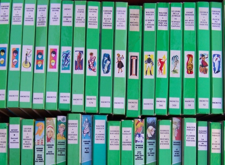 Bibliothèque_Verte