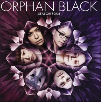 Orphan Black bis