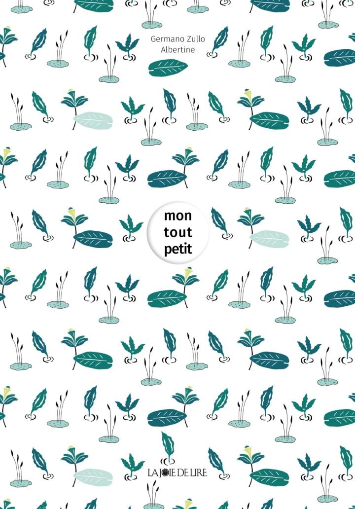 mon_tout_petit_couv_hd