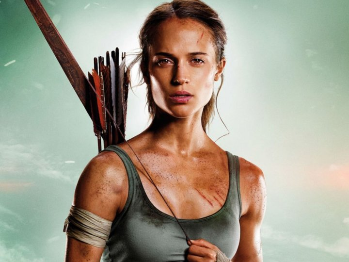 tomb-raider-2018-movie-alicia-vikander-lara-croft
